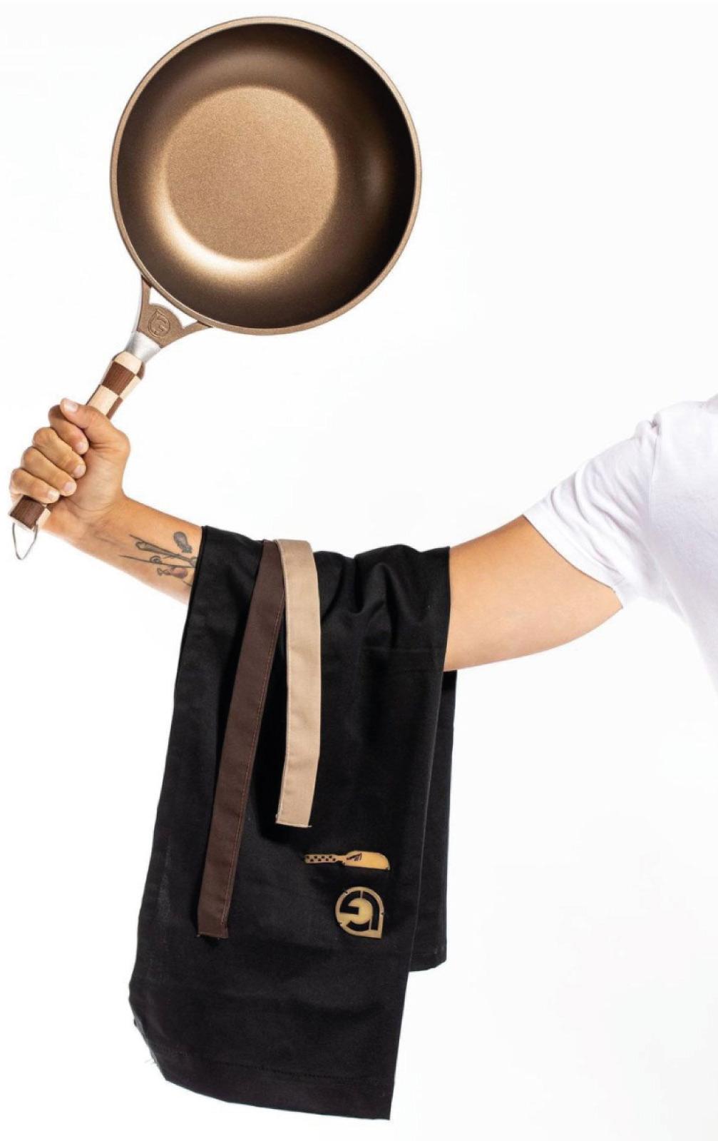 Luchetti - contest Chef per un giorno